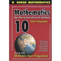 Pré diplôme de mathématiques
