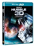Imax-Hubble (Blu-Ray 3D+2D) [Import Italien]