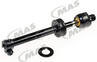 SKP SEV186 Steering Tie Rod End