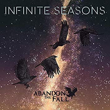 Infinite Seasons