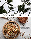 Cook Real Hawai i: A Cookbook
