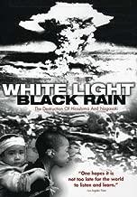 WHITE LIGHT/BLACK RAIN:DESTRUCTION......