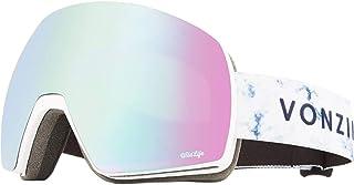 نظارات فون زيبر ستالايت 2019
