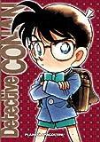 Detective Conan Nº02 (Nueva Ed) (Manga Shonen)