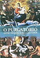 O Purgatório (Português)