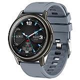 ZGZYL S27 Smart Watch con Presión Arterial, Oxígeno De La...