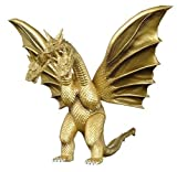 King Ghidorah 9' Action Figure (Japan Godzilla Import)