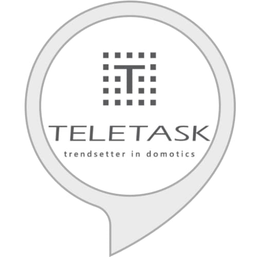 TELETASK HOME AUTOMATION