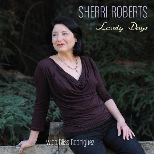 Sherri Roberts on Amazon Music