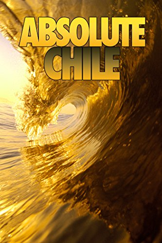 Absolute Chile [OV]