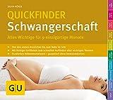 516503VO3fL. SL160  - 20. Schwangerschaftswoche (20. SSW)