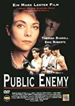 Public Enemy [Import allemand]
