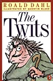 The Twits (My Roald Dahl)