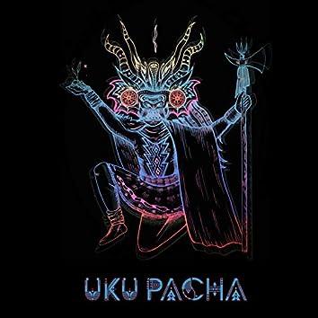 Uku Pacha