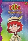 Kika Superbruja : Vol. 15