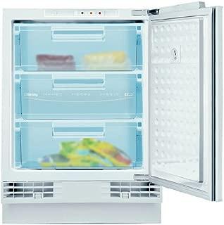 Amazon.es: vencobaix - Congeladores / Congeladores, frigoríficos y ...