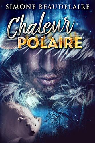 Calor Polar de Simone Beaudelaire