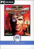 EA Command & Conquer - Red Alert 2