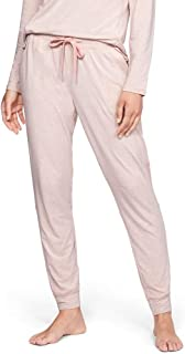 Best under armour pink camo underwear Reviews