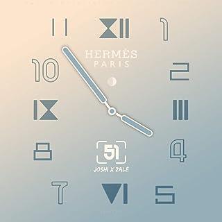 Apple Watch Hermès [Explicit]