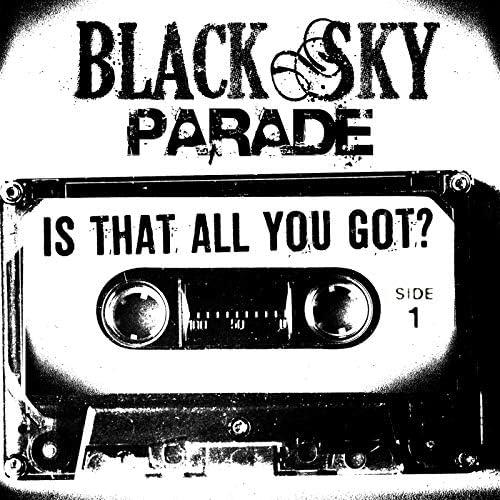 Black Sky Parade