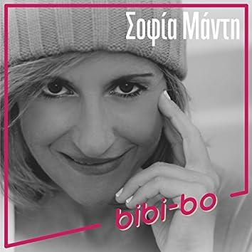 Bibi-bo