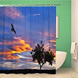 4-HO3563 Halle Berry 60cm x 85cm,24inch x 34inch Silk Print