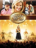 Pure Country 2