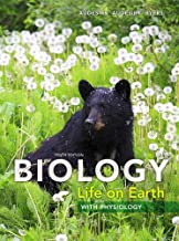 Best life biology 10th edition Reviews