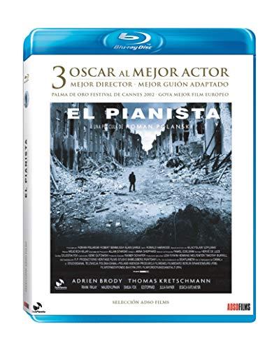 El Pianista (Edición 2020