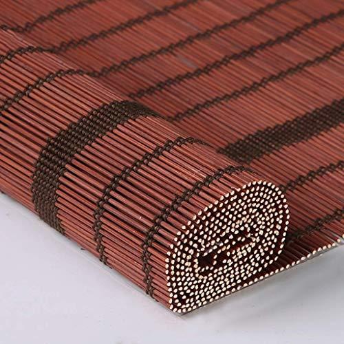 Tende a rullo, Tende a rullo, Protezione per pareti - Tenda per finestra di espansione per montaggio interno, 50 cm / 70 cm / 90 cm / 110 cm / 130 cm di larghezza, per cucine, camere da letto, uffici,