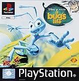 A Bug's Life - Das große Krabbeln - [PS1]