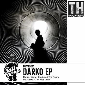 Darko EP