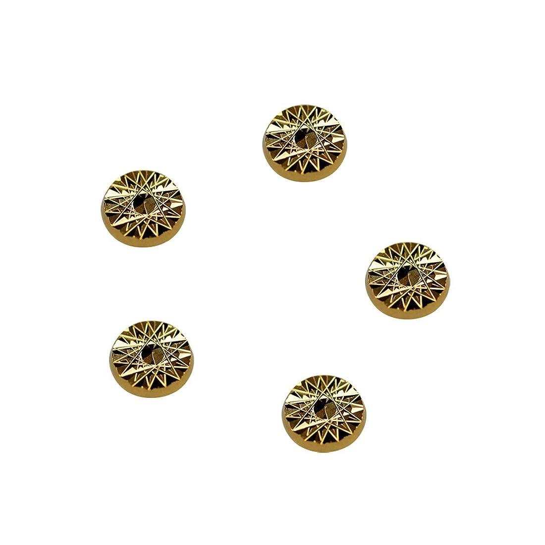 担当者連合ホテルBonnail サンシャインコイン 3mm