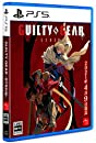 【Amazon.co.jpエビテン限定】GUILTY GEAR -STRIVE- ファミ通DXパック PS5版