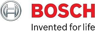 """Bosch LC5-WC06E4 6W Passive Ceiling Loudspeaker 2"""""""