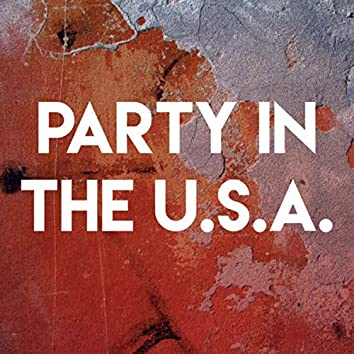 Party in the U.S.A.