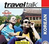 Travel Talk Korean