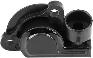 Sensor de posición del acelerador TPS para Century Roadmaster Skyhawk Brougham Fleetwood Aveo Beretta C1500 C2500 C3500 G10 G20 Camaro K1500 K2500 K3500 17087653 8171066810