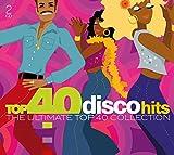 Top 40 / Disco Hits