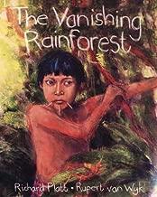 Best the vanishing rainforest Reviews