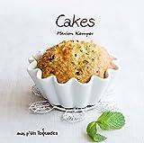 Mes p'tits Toquades - Cakes (PTIT TOQUADES)