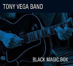 Black Magic Box
