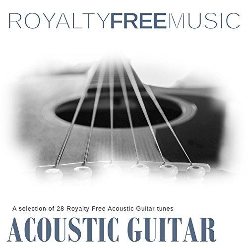 Nylon Guitar with Steel Guitar (Instrumental)