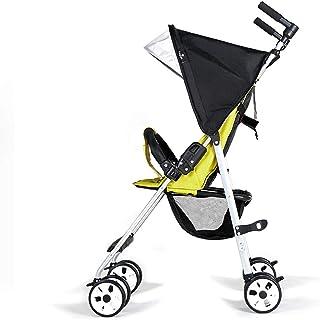 Amazon.es: coches paraguas: Bebé