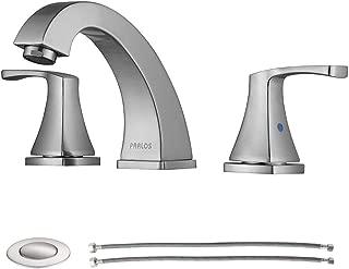 Best home depot widespread faucet Reviews