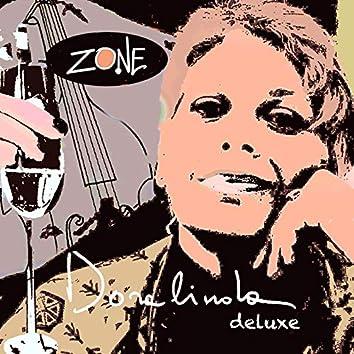 Doralinda (Deluxe Version)
