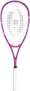Harrow Junior Squash Racquet