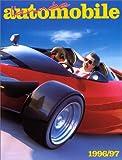 L'année automobile, numéro 44, 1996-1997