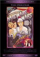 Best hardware wars dvd Reviews